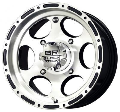 Revo ATV Tires