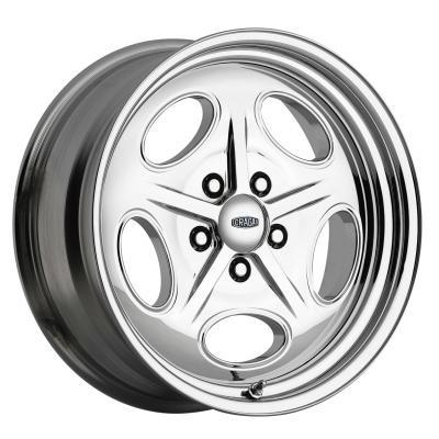 391C Bonneville Tires