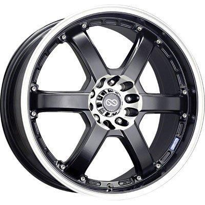 PKR Tires