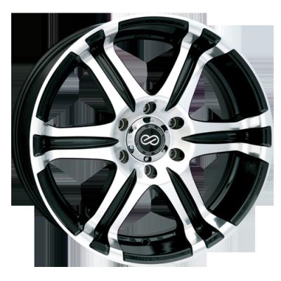 ETS Tires