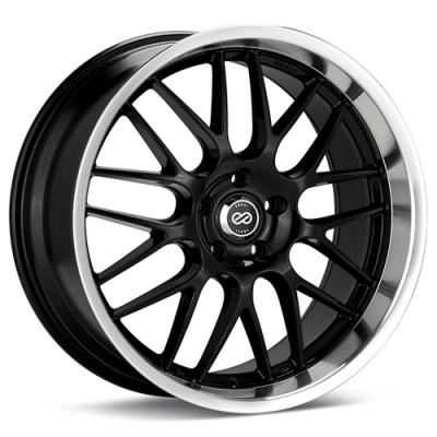 Lusso Tires